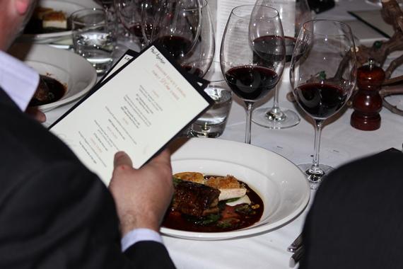 Annual Family Sanguine Dinner Aug 2012 226 - Copy