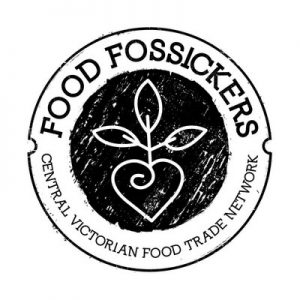 Food_Fossickers_CVFTN_Logo_Black_400x400
