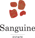 Sanguine Estate